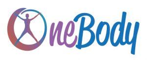 OneBody logo